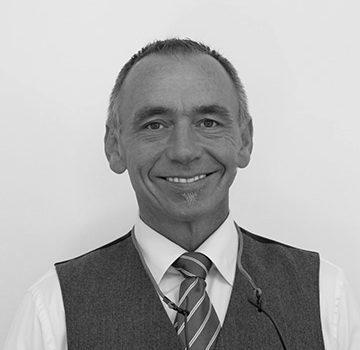 Günther Plamenig